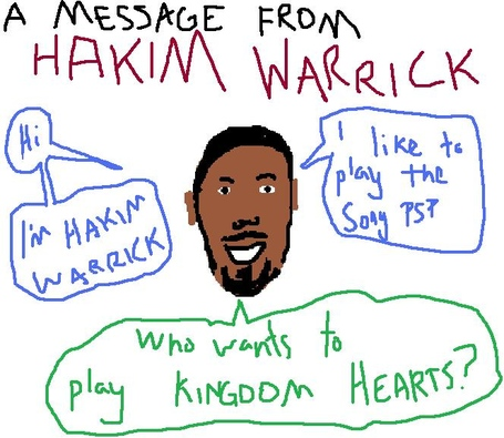Hakim_warrick_medium