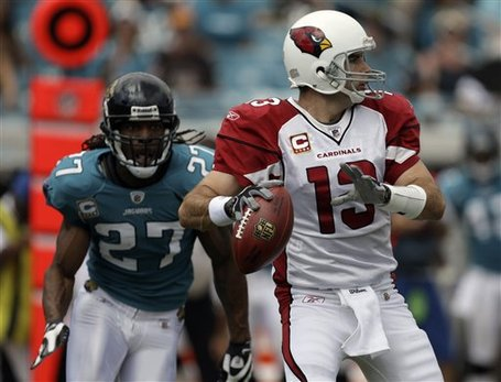 Kurt_warner_arizona_cardinals_qb_at_jacksonville_jaguars_2009_medium