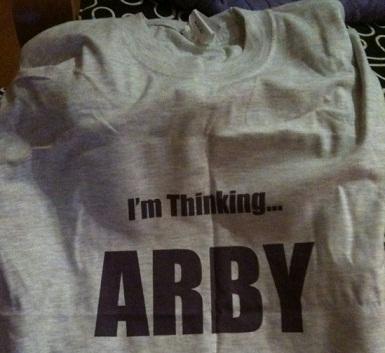 Arbyshirt_medium