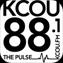 @KCOUSports
