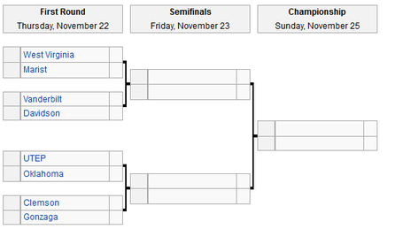 Oldspiceclassicbracket_medium
