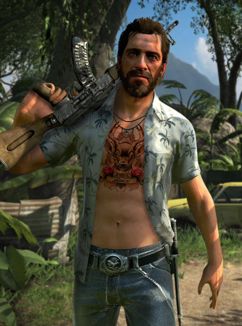 Far-cry-3-buck-side-image