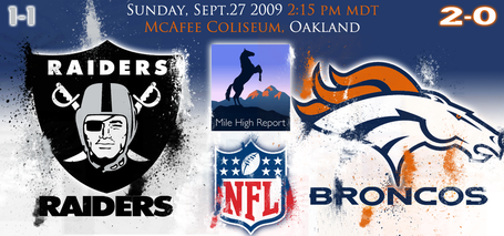 Mhr_gameday_logo_oakland_copy_medium