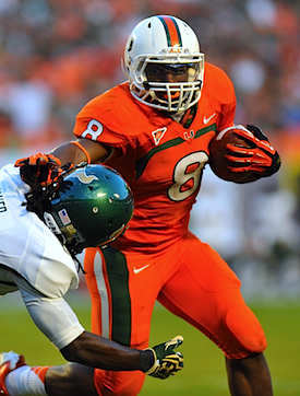 21-duke_johnson