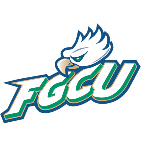 Fgcu_logo_medium