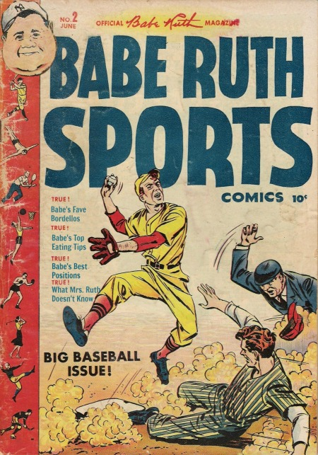 Babe_ruth_sports_medium