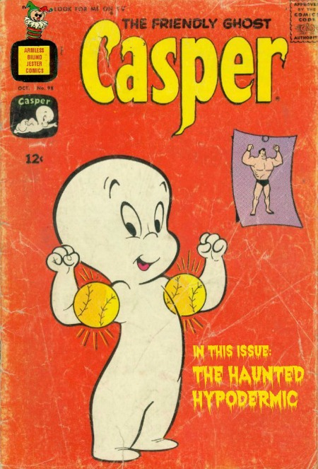 Casper_medium