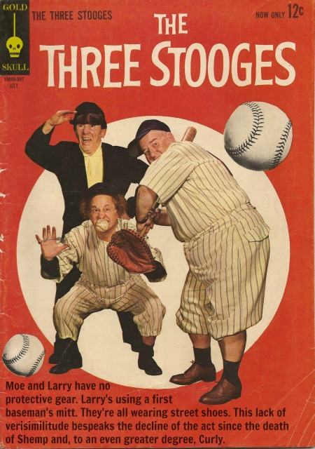 The_three_stooges_medium