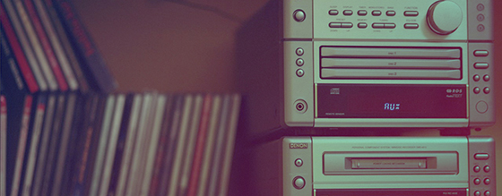 Stereo2