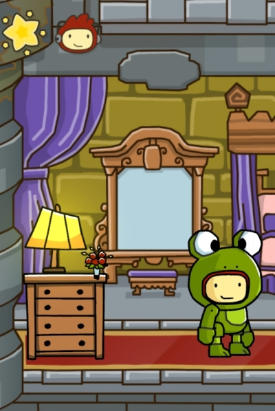 Scribblenautsu_review_b_400