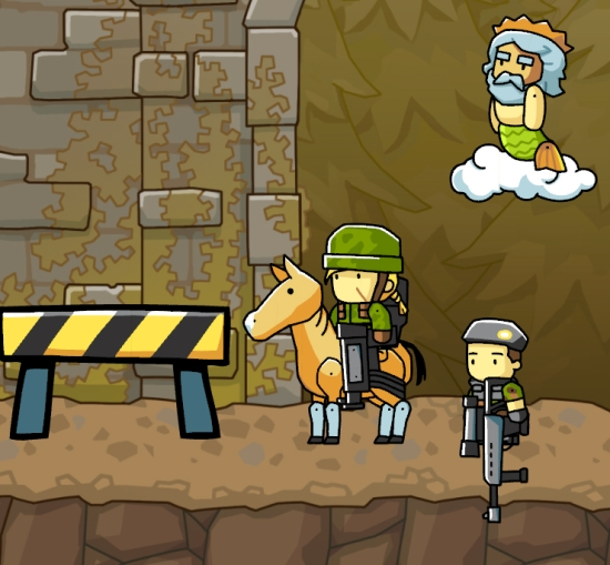 Scribblenautsu_review_d_550