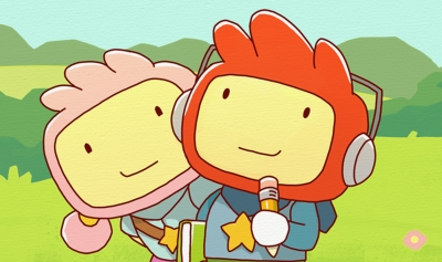 Scribblenautsu_review_f_400
