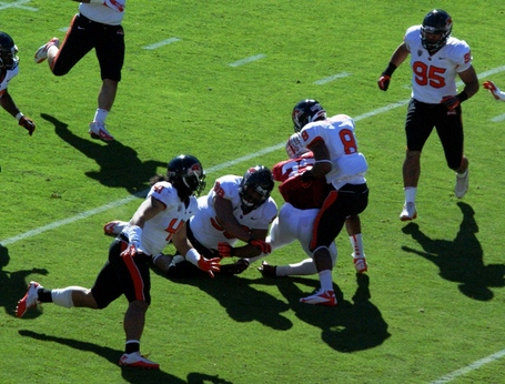 Osu_defense_dsc05849_medium