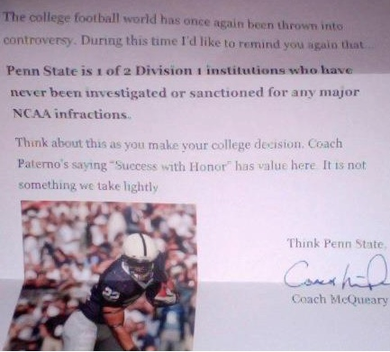 Penn_state_recruits_medium