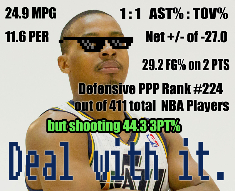 Memes_2_-_randy_foye_deal_with_it