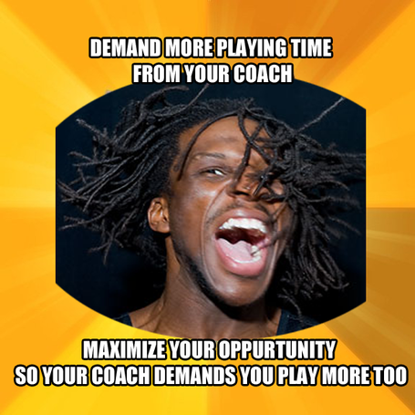 Memes_2_-_demarre_carroll_courage_wolf_medium