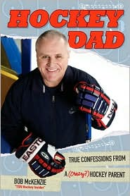 Hockeydad_medium