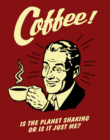 Coffee-posters_medium