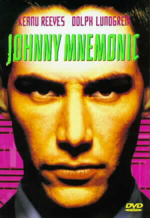 Johnnymnemonic_medium