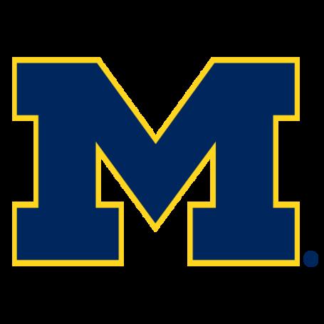Michigan-wolverines_medium
