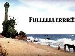 Fuller_medium
