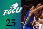 Fgcu-sherwoodbrown_medium