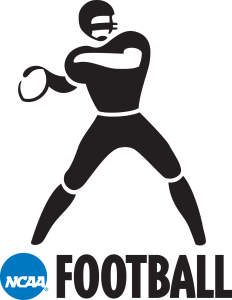 Ncaa-football_medium