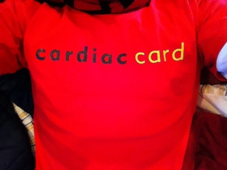 Cardiaccardshirt_medium