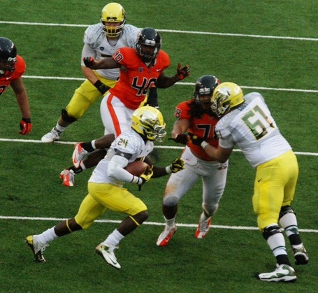 Kenjon_barner_dsc07073_medium