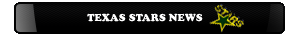 Texas_stars_news_medium