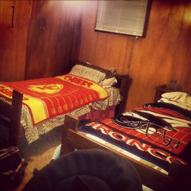 Chiefsbroncosbeds_medium