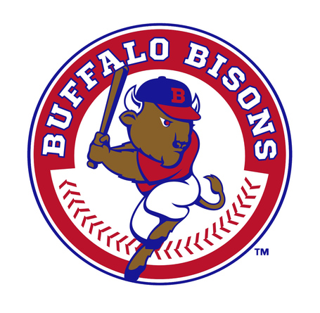 Bisons_2013_logo_medium