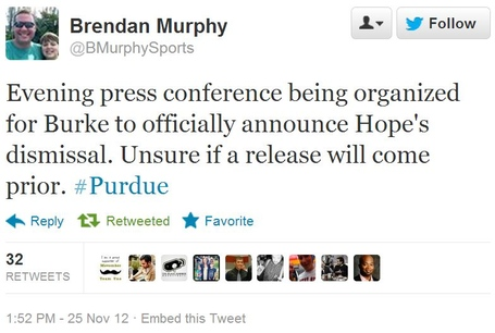 Purdue_press_conference_medium