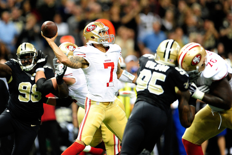 Kaepernick_vs_saints_medium