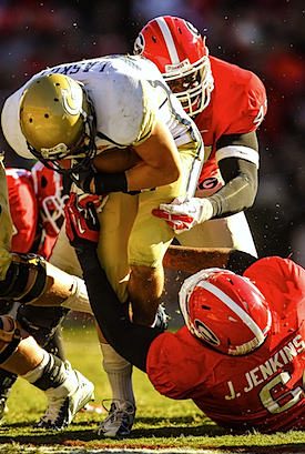 25-uga_tackle