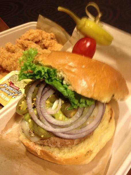 Burger_medium