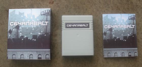 C64anabaltpromo