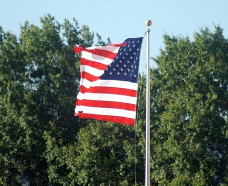 Flag_medium