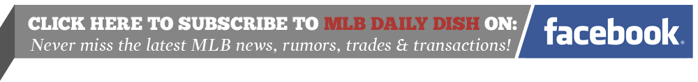 Mlbdd-facebook-insert_medium