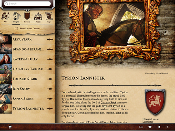 Tyrion1_560