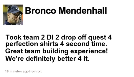Broncotwitter_medium