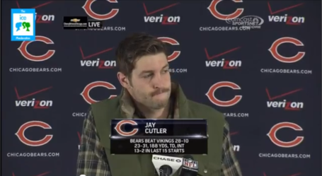 Bears-jay-cutler_medium
