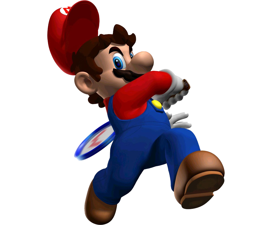 Mario_tennis_power_10