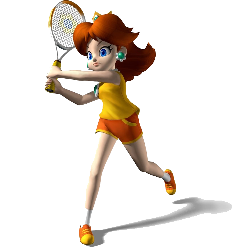 Mario-power-tennis-peach-and-daisy-9339458-853-1024