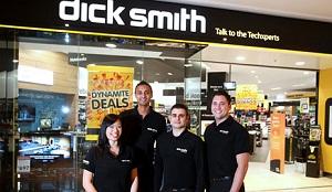 Dicksmith-indpg-banner