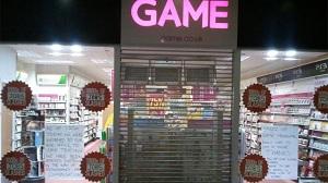Game__kotaku_