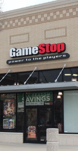 Gamestop_store_front_0