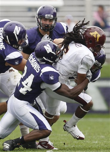 33809_minnesota_northwestern_football_medium