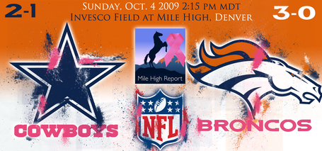 Mhr_gameday_logo_dallas_medium