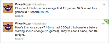 Suns-tweets_medium
